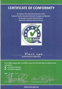 certificate_vlaco_150