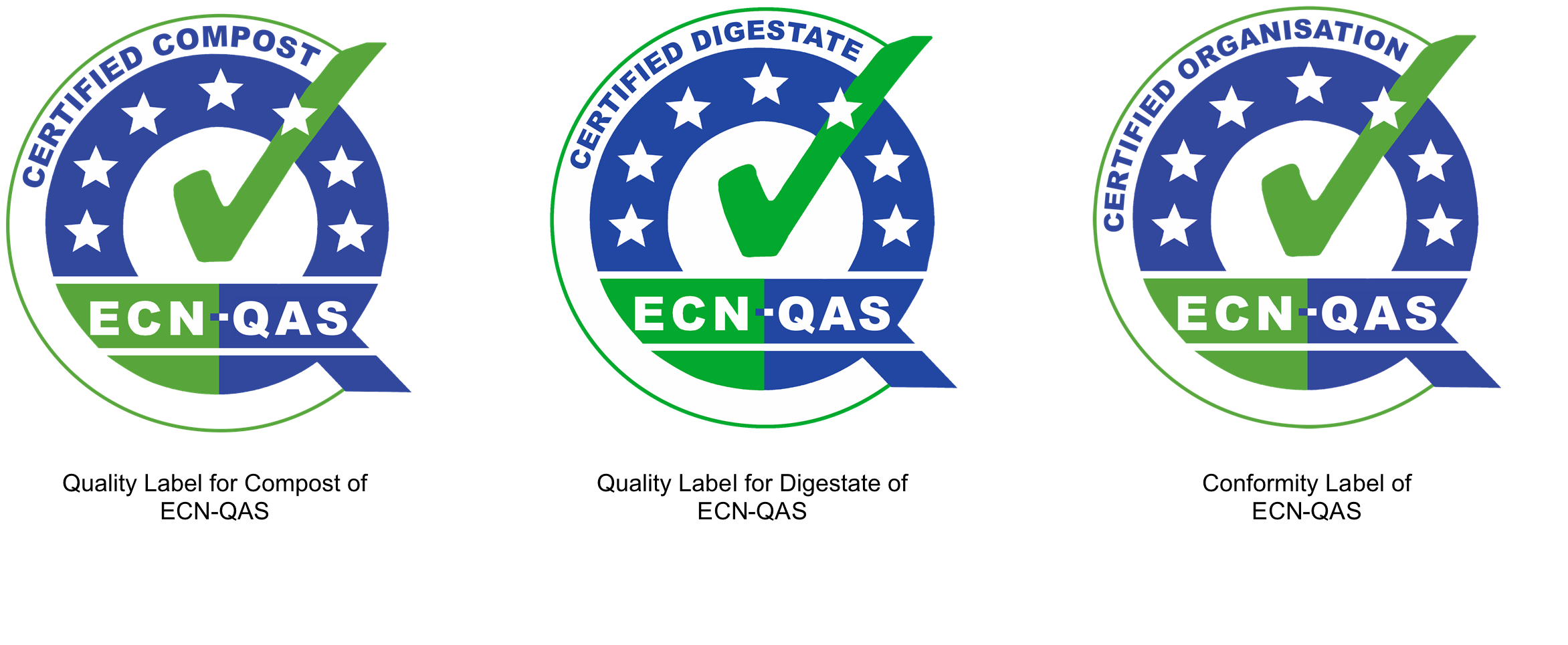 ecn-qas-labels