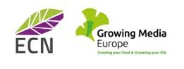 ECN_GME logo