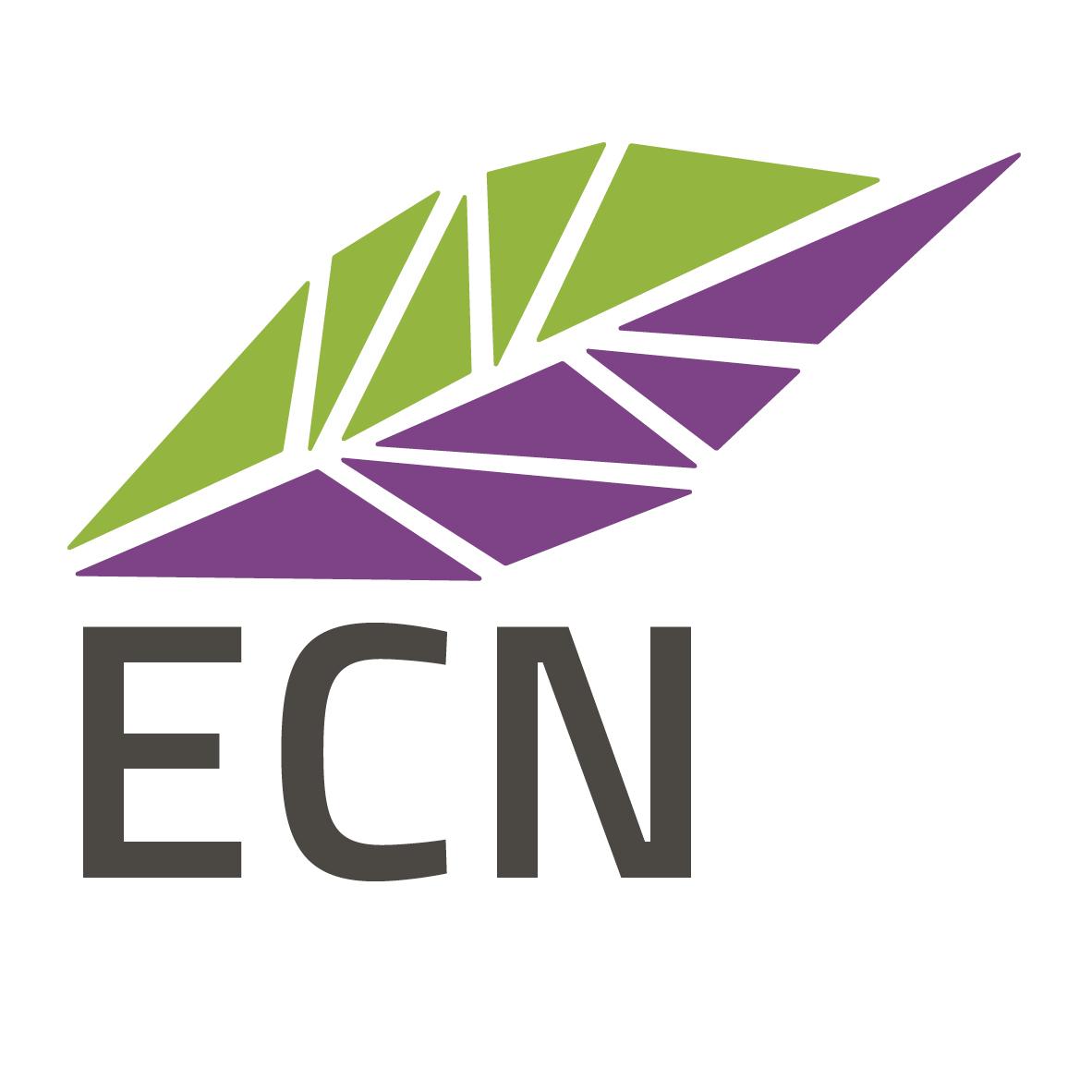 ECN_LogoDEF