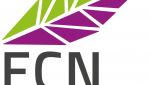 ECN Annual meeting 2021