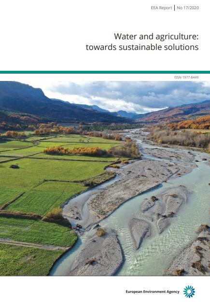 EEA report 17_2021