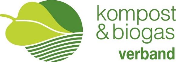 KBVÖ Logo