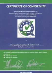 certificate_kgvoe