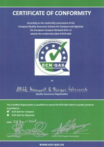 certificate_arge