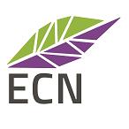 ecn_logo_2016