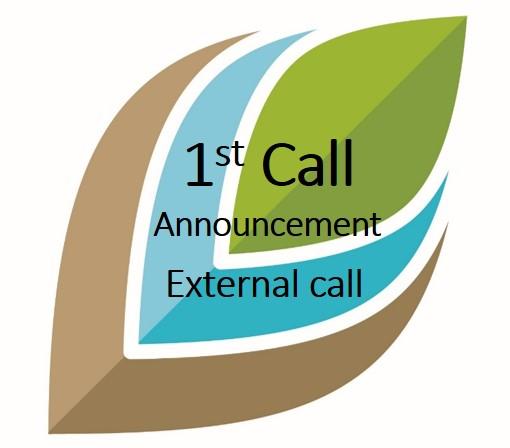 First External Call Announcement 2