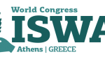 ISWA World Congress 2021