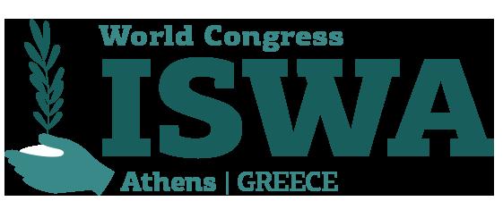 Iswa Logo 1