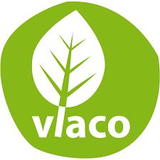 LogoVlaco