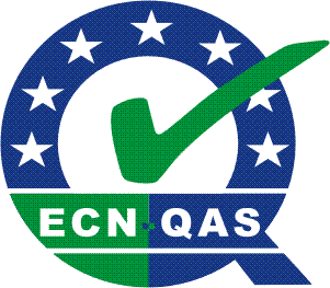 logo_ECN_QAS_transparent_vorlage