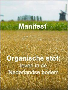 manifest_rahmen
